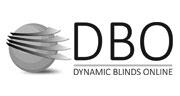 dbo-logo